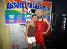 Absolut Trailer Park 06-15-06