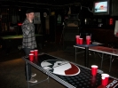 Beer Pong Tuesdays