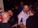 Bradon Lewis 2011 CMF Weekend