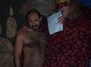 NC Bear & Cub 2009