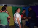 NC Pride Weekend 09