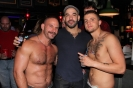 Samuel Colt & Chris Porter Dec 2012