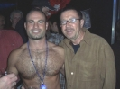 Collin O\'Neal Jan 2005